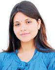 Kalpana-Sharma_20140213094339