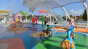 worlds-first-fully-accessible-water-park-trnd-exlarge-169