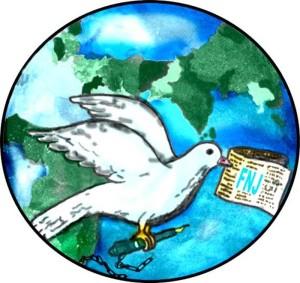 FNJ_Logo-58773ff057b389.19275826
