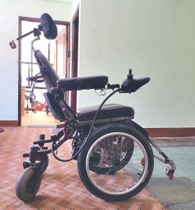 wheelchair-21082017065052-1000x0