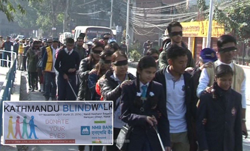 1510401748kathmandu-blind-walk-final-